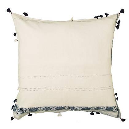 Injiri Cushion Fur-Asmanni-28