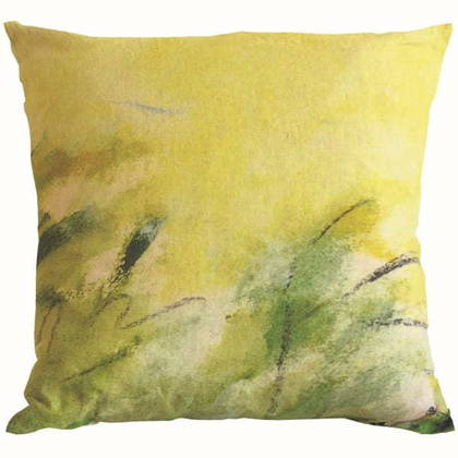 Maison Levy Japones Cushion 55cm (available to order)