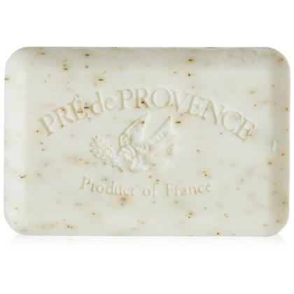 Pre de Provence Shea Butter Enriched French Bath Soap - White Gardenia 250gm