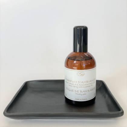 Savonnerie de Bormes Room Spray with essential oils - Prickly Pear