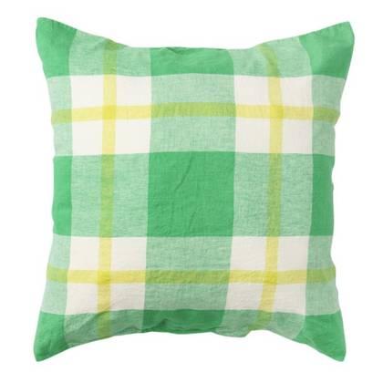 Zest european Pillowcase - set of 2