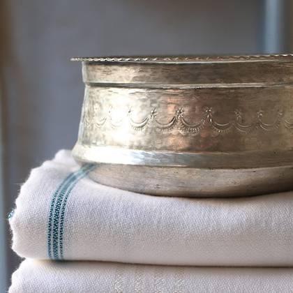 Hamman Bowl 15cm - made in Turkey