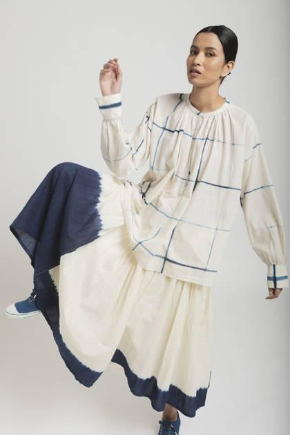 Injiri Shirt- design n° 46 (sold out)