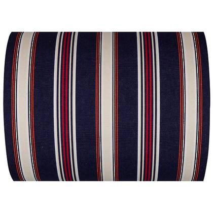 Les Sables Cotton - 43cm width