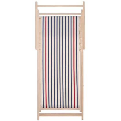 Deckchair Sling - Marin Cotton
