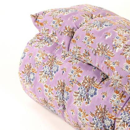 French cotton tufted mattress - Bunch (sold out)