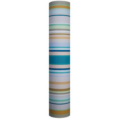 Muscat Oman 100% Cotton - 180cm wide