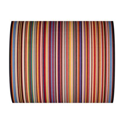 Tom Multi Acrylic Fabric - 43cm width (due late Oct)
