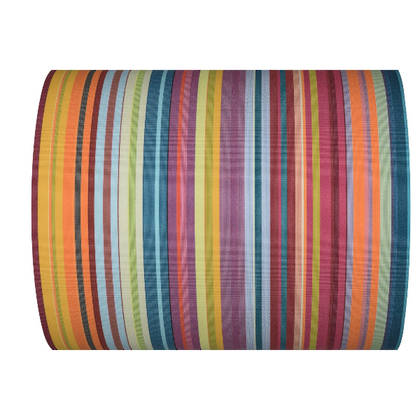 Jour de Fete Acrylic Fabric - 43cm width (out of stock)