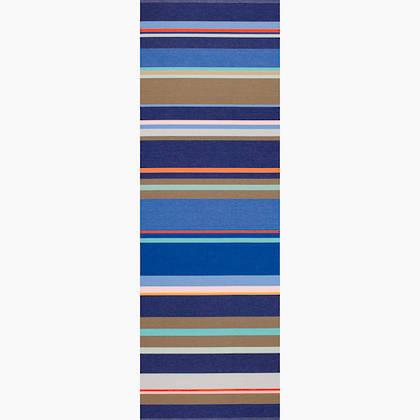 Collioure Roy Cotton