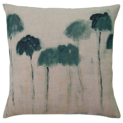 Maison Levy Reflejos Cushion 55cm (available to order)