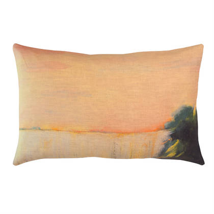 Maison Lévy Iguazu Cushion 50 x 30cm (available to order)