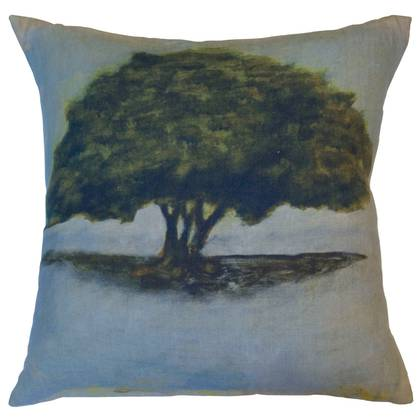 Maison Lévy Ombu Cushion 55cm (available to order)