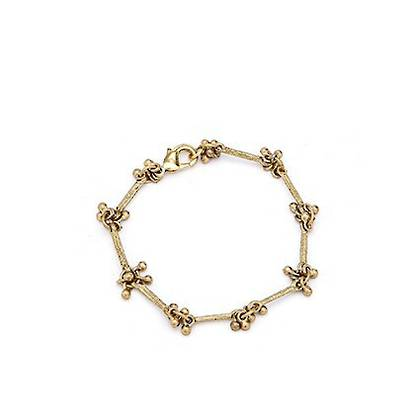 Bracelet Dipta - gold (sold out)