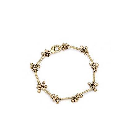 Bracelet Dipta - gold