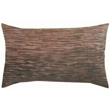 Maison Levy Caida Agua Cushion 50 x 30cm (available to order)