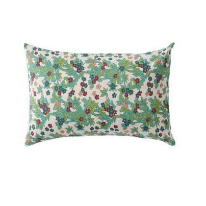 Midge Floral standard Pillowcase - set of 2