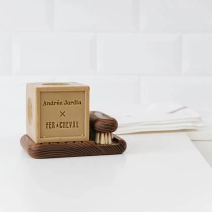 Andree Jardin Ashwood Bathroom Set