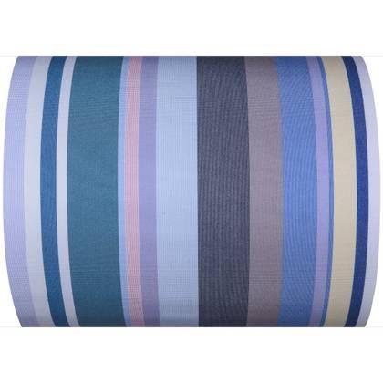 L'Heure Bleue Acrylic Fabric - 43cm width