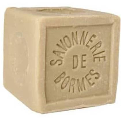 Savonnerie de Bormes Olive Soap - 2 x 300g cubes (out of stock)