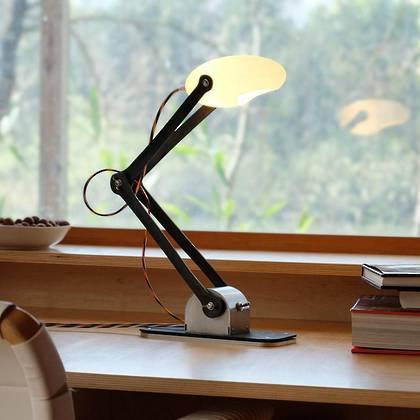 tse & tse Pilaf Table Lamp