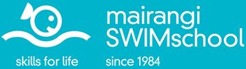 Mairangi Swimming School