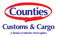 CountiesCustoms&Cargo LOGO smaller