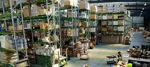 warehouse2(copy)