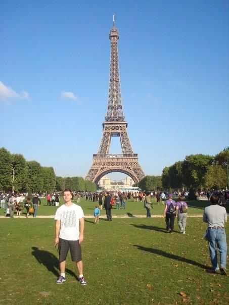 eiffle tower.jpg