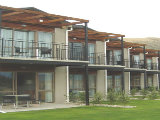 4 Sar Hotel Resort / Hospitality Commercial Designer