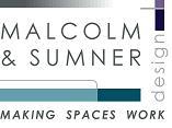 Malcolm & Sumner Design