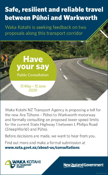 17569 NZTA - Have Your Say Ad 111x180 - v1-page-001-735
