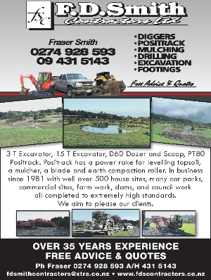 FD Smith Contracting 14102-page-001-905-764-744