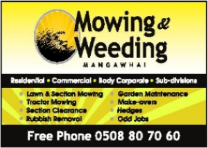 MowingMangawhaiFOCUSadvert-page-001-524-516-675