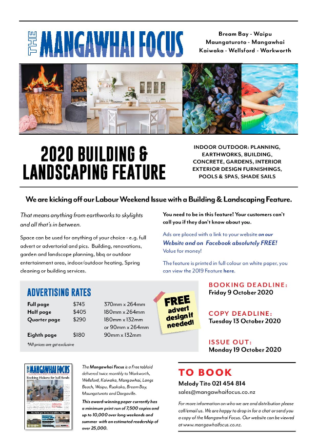 Landscaping Feature Flyer 2020-page-001-699