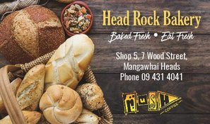 rsz head rock bakery 18122-page-001