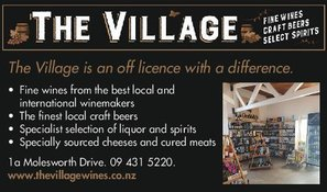 rsz the village wines 18122-page-001