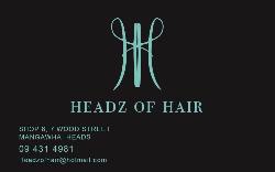Headzhairad-782