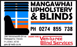 Mangawhai Up and Blind-648