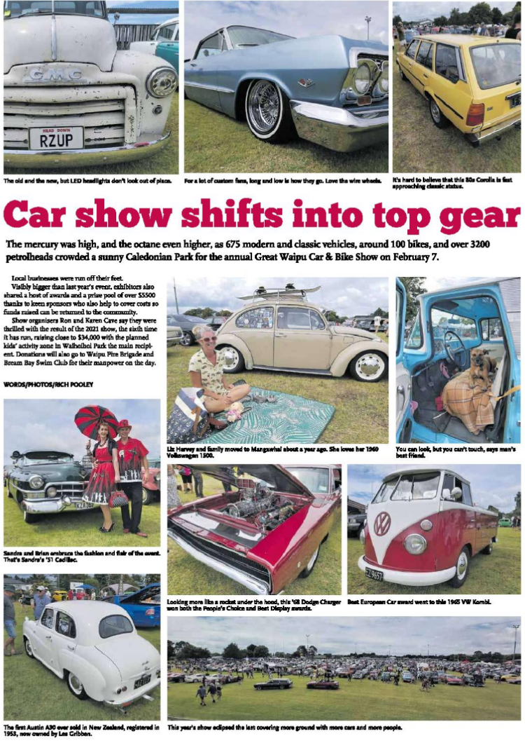 carshow-page-001-377