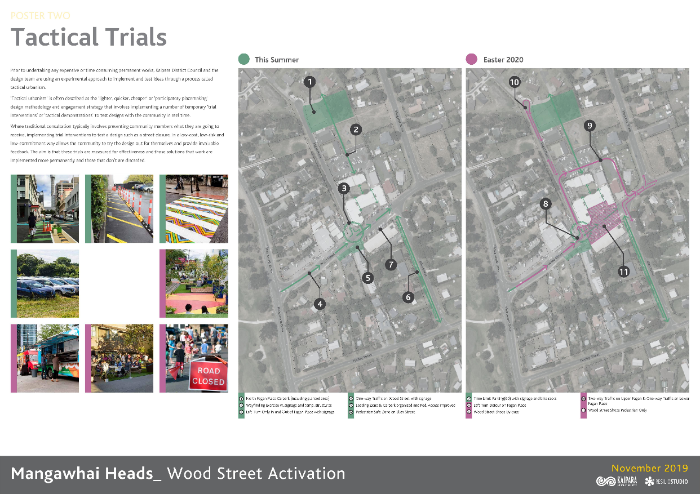 Mangawhai Heads Woods Street activation Consultation Doc Rev7-page-002 (1)-485