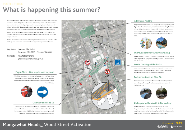 Mangawhai Heads Woods Street activation Consultation Doc Rev7-page-003-876
