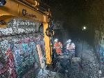 thumbnail Preparatory-work-in-Tunnel-1-108