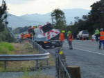truckcrash-629
