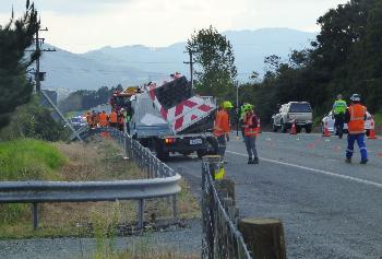 truckcrash-969