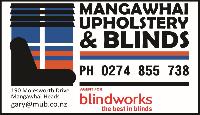 blinds-439