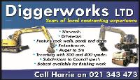diggerworks-943