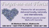 florist-652