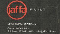 jaffa-389