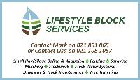 lifestyle-752
